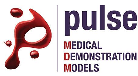 Pulse MDM