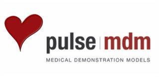 Pulse Medical Demonstration Models